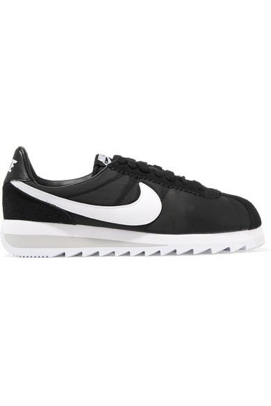 Nike. Classic Cortez Epic ...