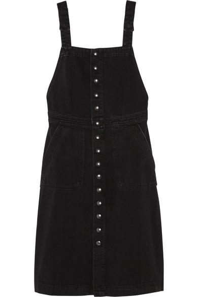a01bf9f0a40 M.i.h Jeans. Eastman denim dress