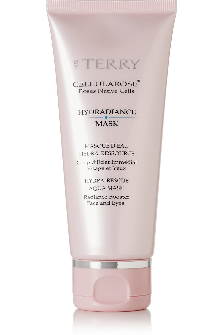 Hydradiance Mask, 100g, by By Terry