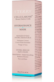 By Terry Hydradiance Mask, 100ml