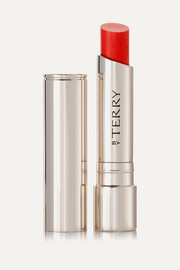 Hyaluronic Sheer Rouge - 7 Bang Bang