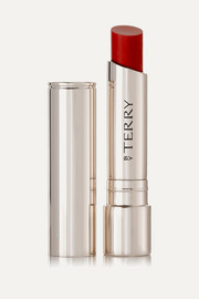 Hyaluronic Sheer Rouge - 12 Be Red