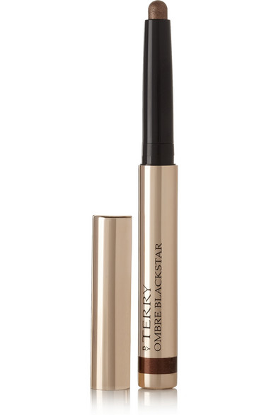"Ombre Blackstar ""Color Fix"" Cream Eyeshadow   Brown Perfection 13 by By Terry"