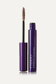 Eyebrow Mascara Tint Brush Fix-Up Gel - 1 Highlight Blonde