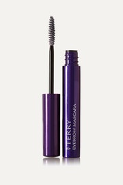 Eyebrow Mascara Tint Brush Fix-Up Gel - 2 Medium Ash