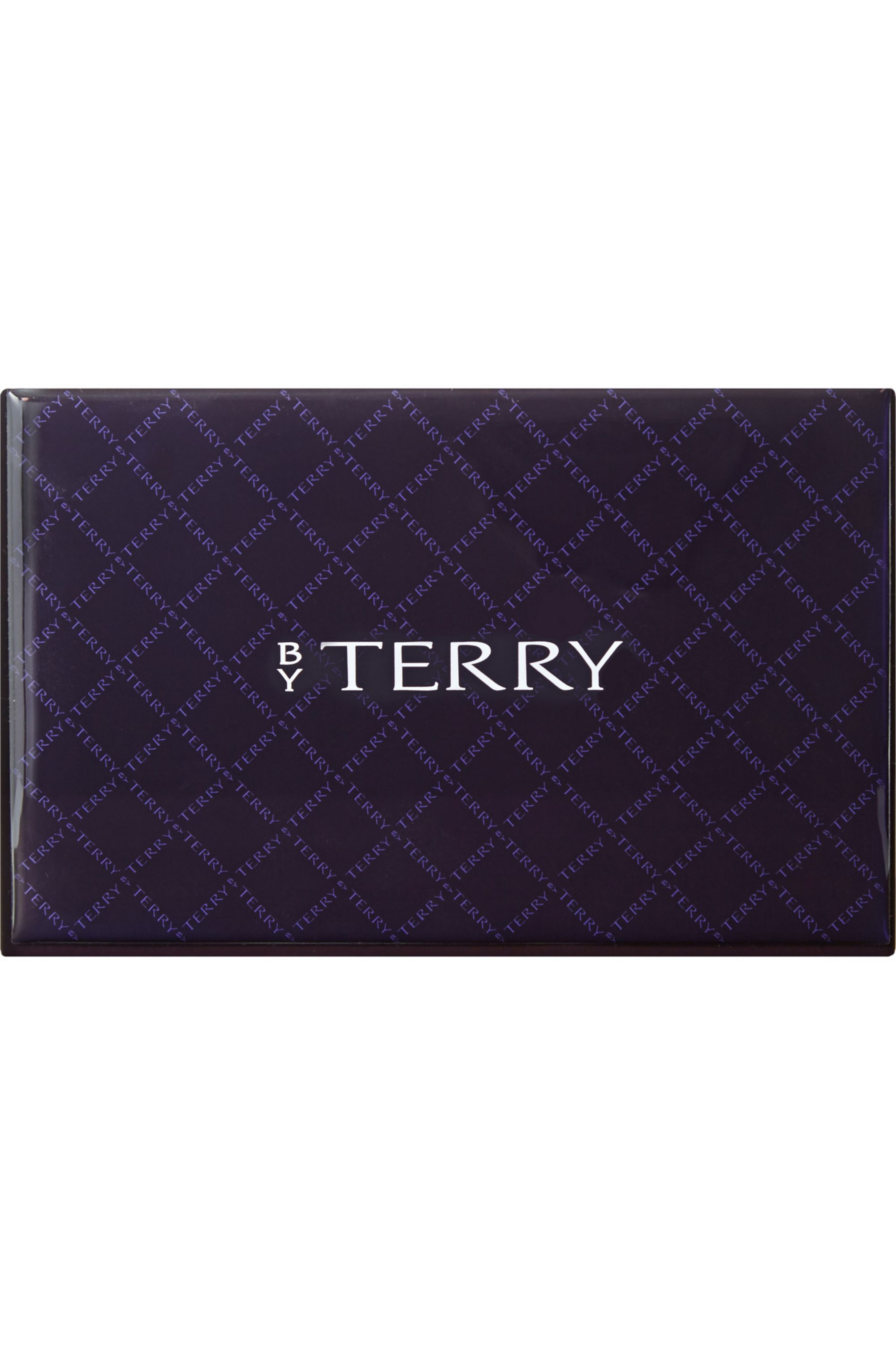 BY TERRY Eye Designer Palette - Smoky Nude 1
