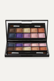 By Terry Eye Designer Palette - Color Design 2