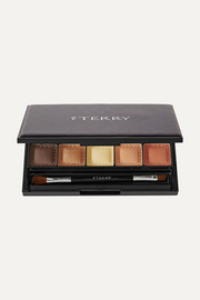 By Terry Eye Designer Palette - 2 Color Design
