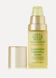 Tata Harper Concentrated Brightening Serum, 30ml