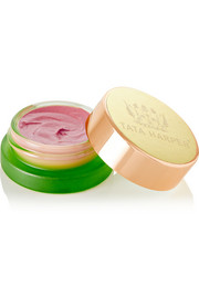 Tata Harper Volumizing Lip & Cheek Tint - Very Vivacious