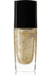 Vernis In Love Nail Polish - Illuminations 550