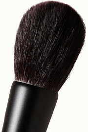 Surratt Beauty Artistique Face Brush