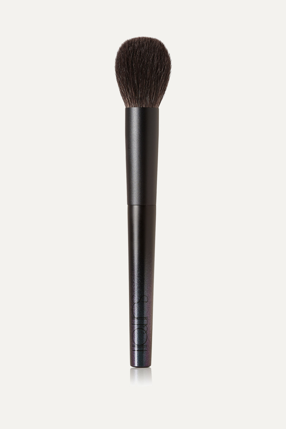 Artistique Cheek Brush, by Surratt Beauty