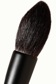 Surratt Beauty Artistique Highlight Brush
