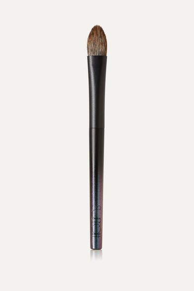 Classique Shadow Brush Grande - Black