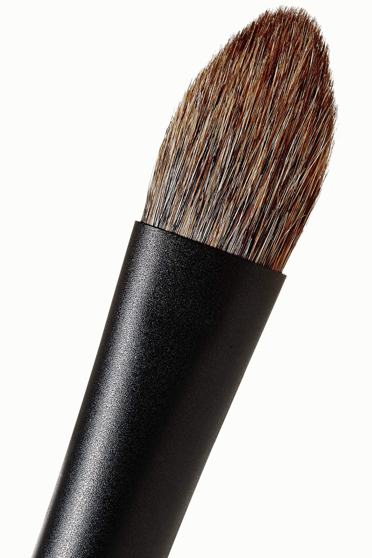 Surratt Beauty Classique Shadow Brush Grande ‒ Lidschattenpinsel