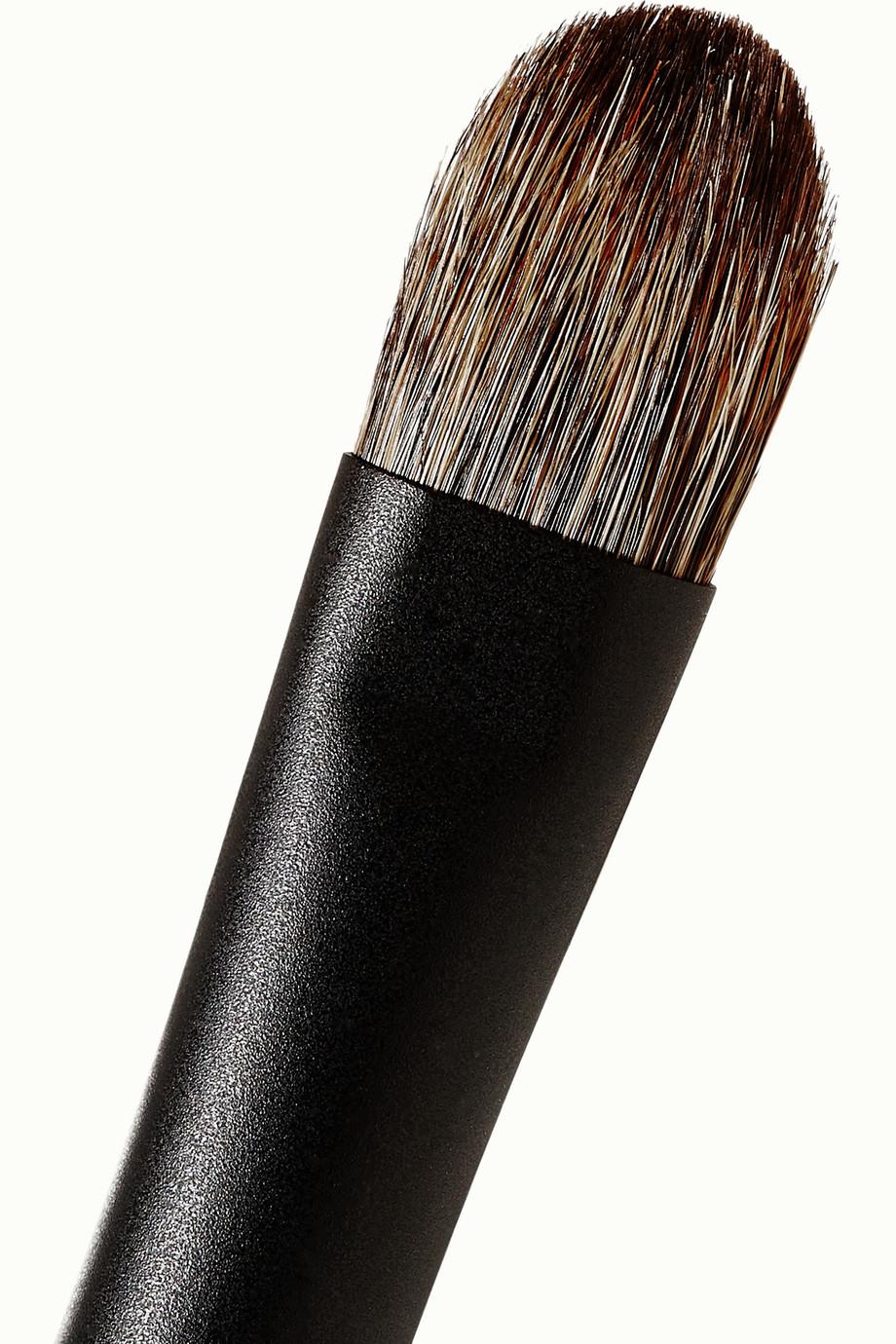 Surratt Beauty Classique Shadow Brush Moyenne