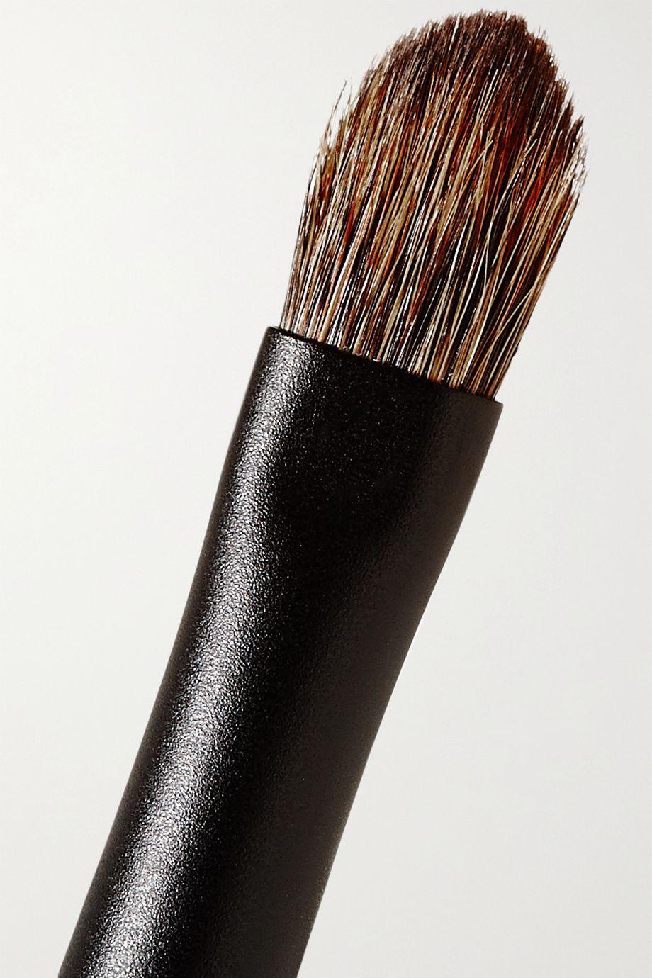 Surratt Beauty Classique Shadow Brush Petite ‒ Lidschattenpinsel