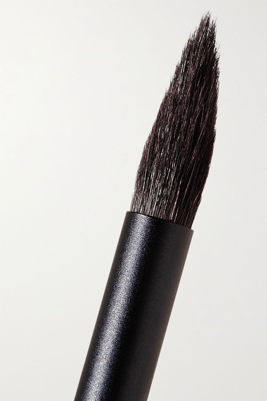 Surratt Beauty Artistique Smokey Eye Brush Petite