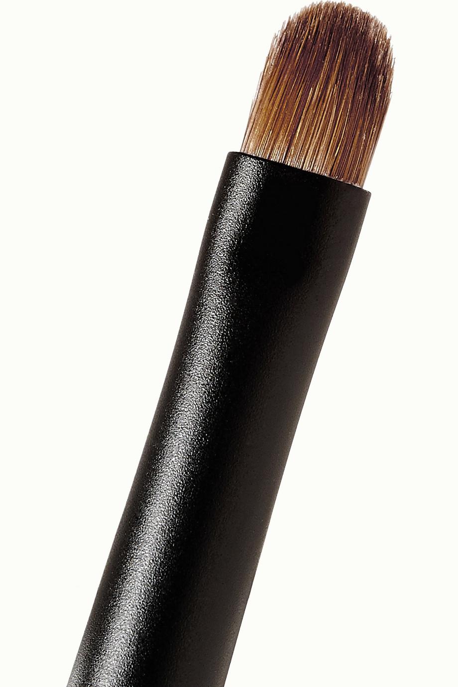 Surratt Beauty Artistique Concealer Brush Petite