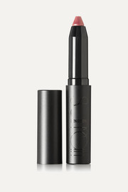 Surratt Beauty Automatique Lip Crayon - Gentillesse