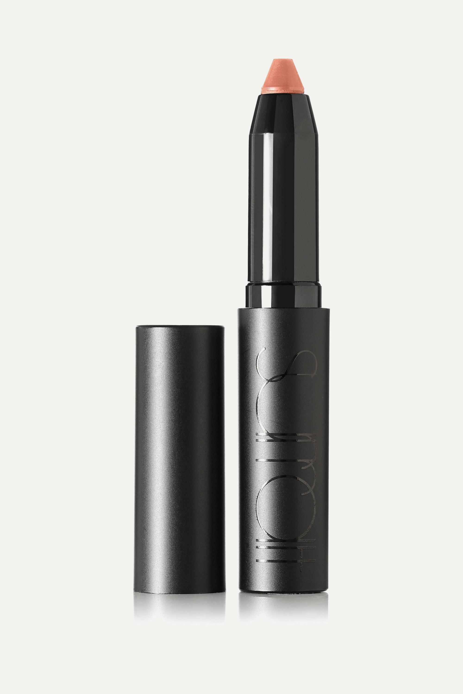 Surratt Beauty Automatique Lip Crayon – In The Flesh – Lippenstift