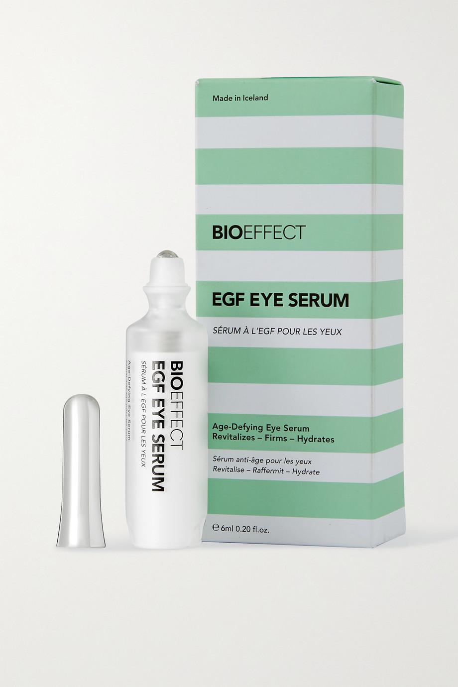 BIOEFFECT EGF Eye Serum, 6ml