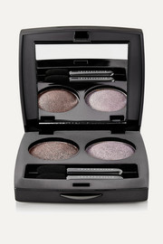 Chantecaille Le Chrome Luxe Eye Duo – Gardens of Marrakech