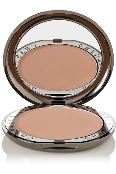 Hd Perfecting Powder   Bronze by Chantecaille