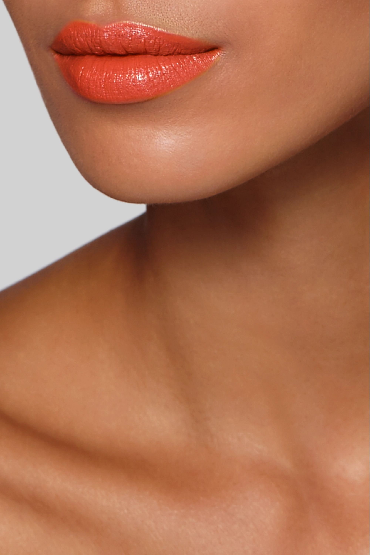 Chantecaille Lip Chic - Mandarin
