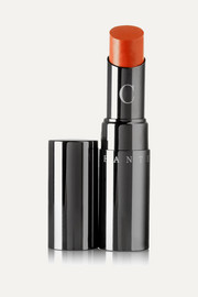 Lip Chic - Mandarin