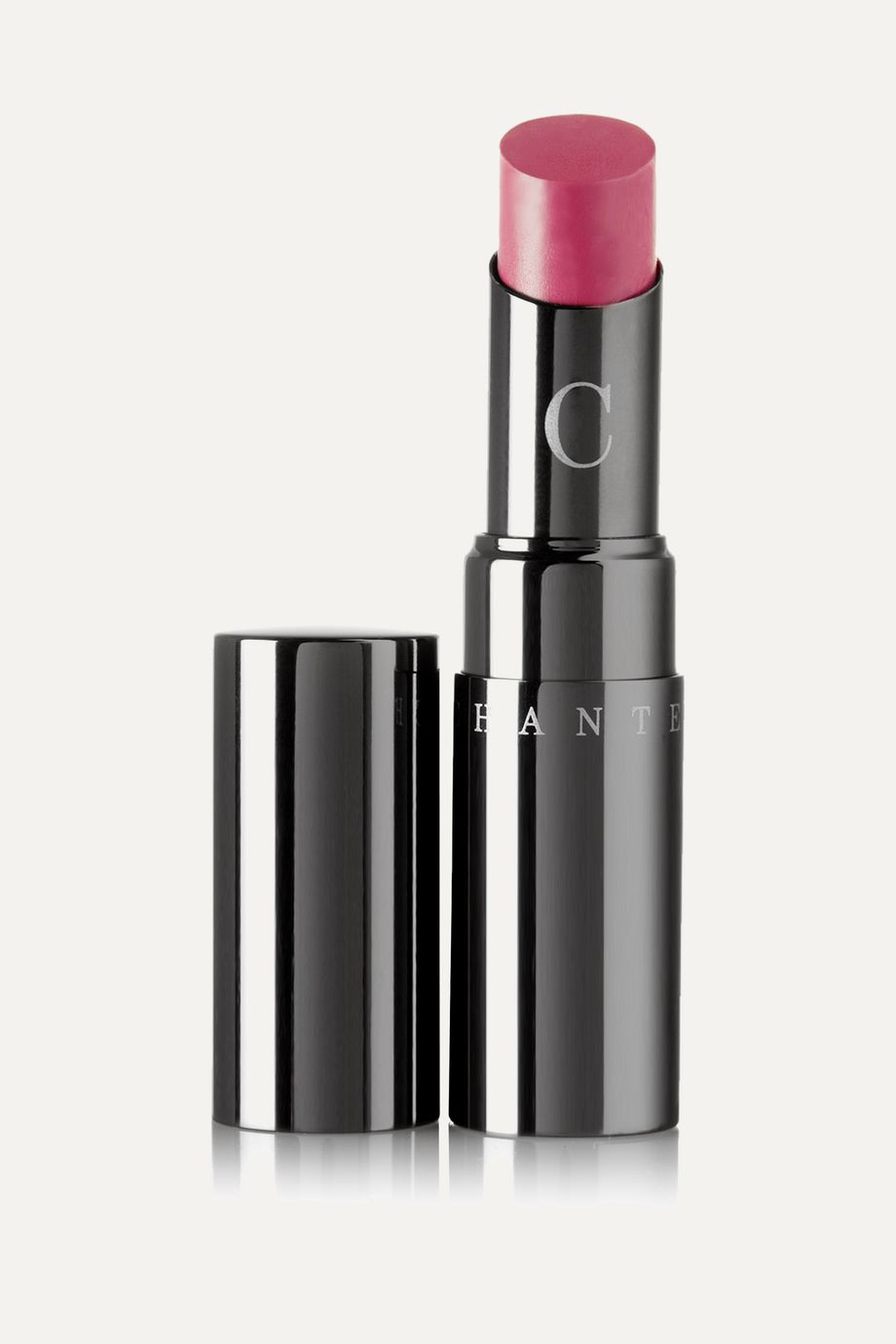 Chantecaille Lip Chic - Moroccan Rose