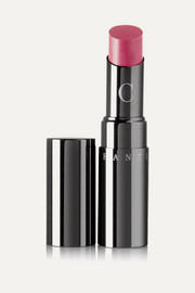 Lip Chic - Moroccan Rose