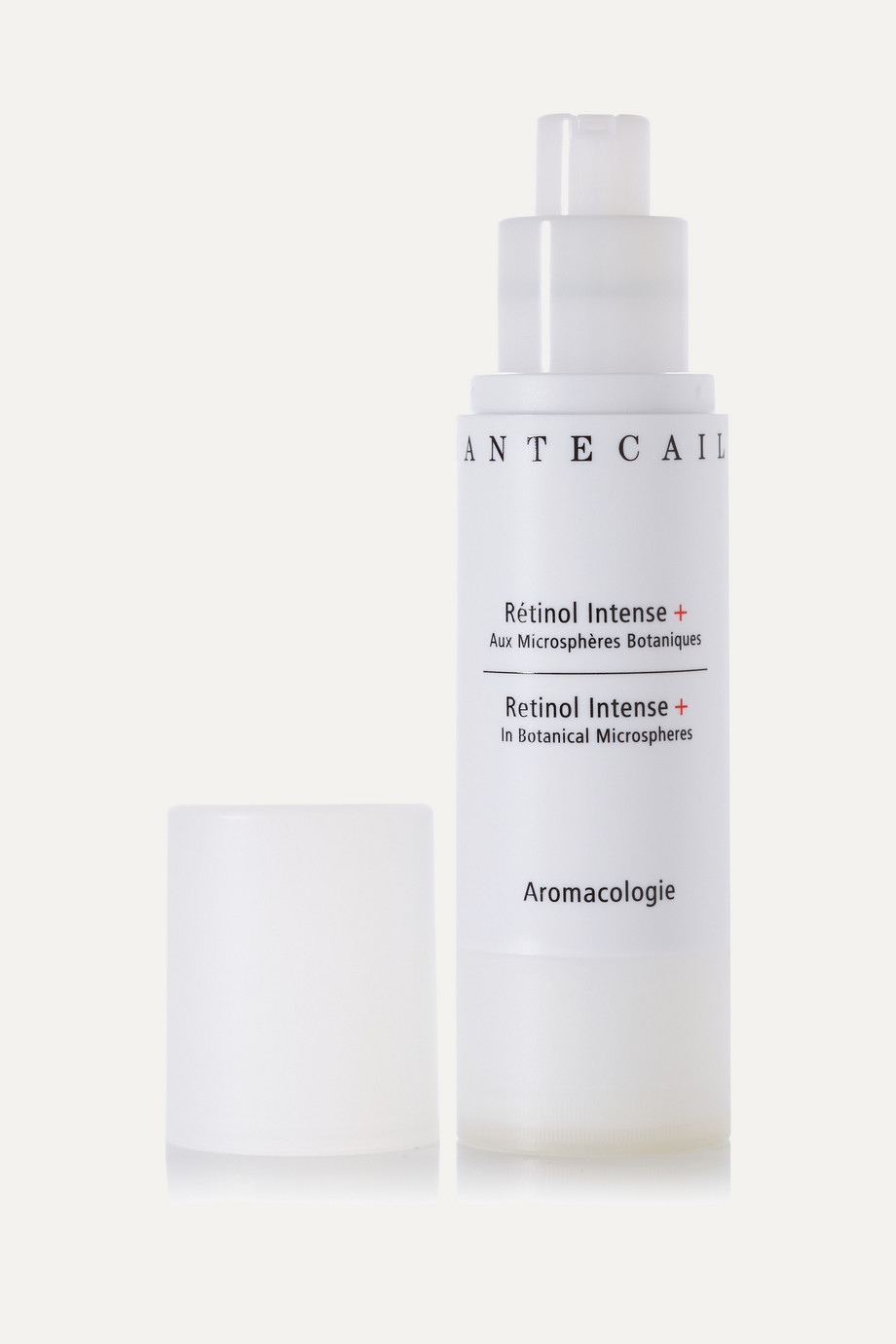 Chantecaille Retinol Intense+ In Botanical Microspheres, 50ml