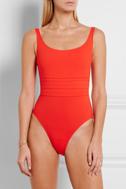 Les Essentials Asia swimsuit