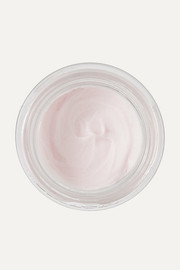 Nail Brightness Pearly Buffing Cream, 14ml
