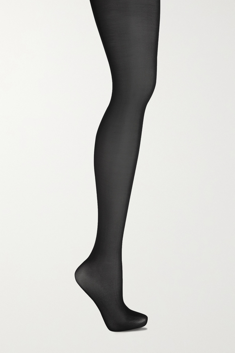 Wolford Neon 40 denier tights