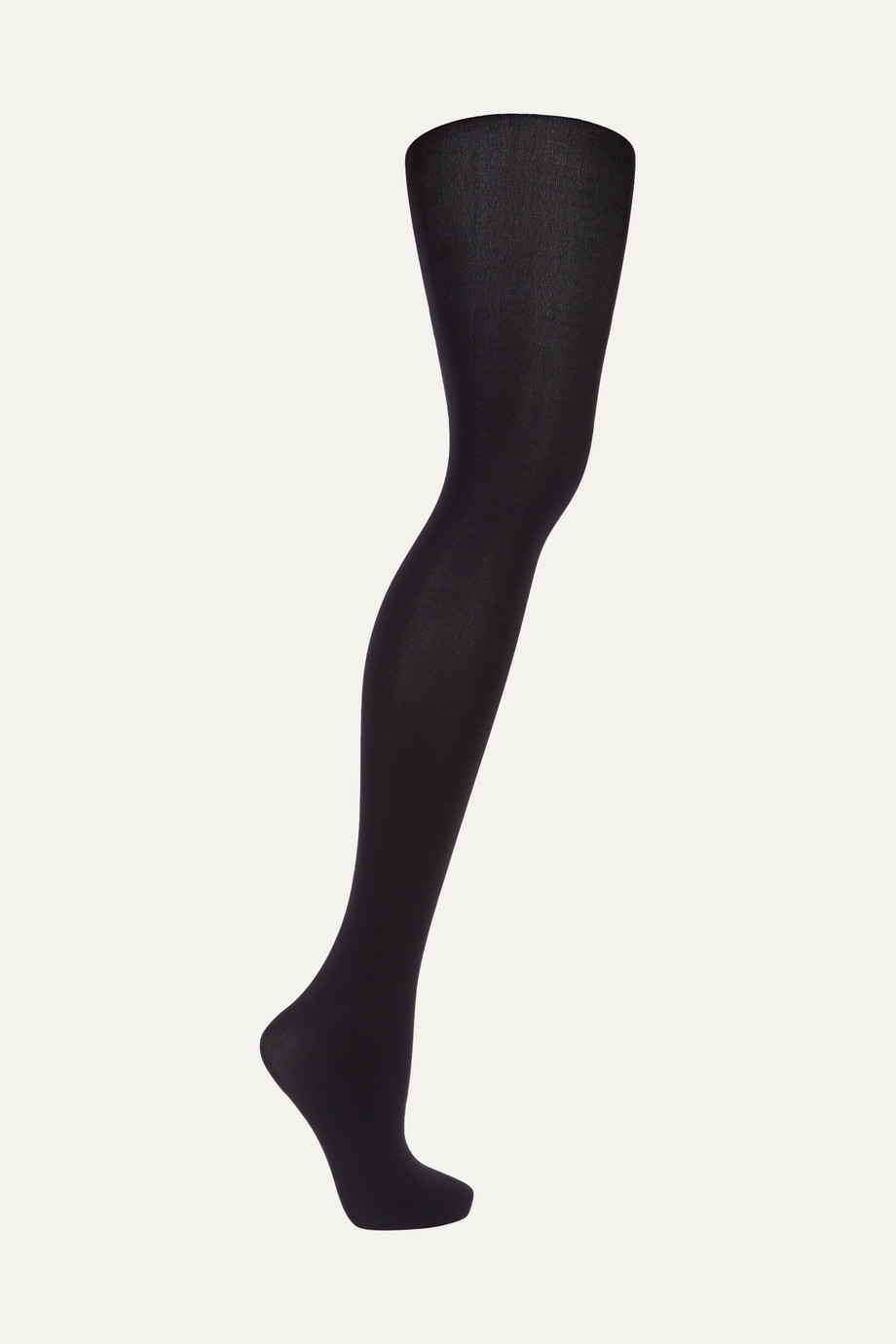 Wolford Set of two Velvet de Luxe 66 denier tights