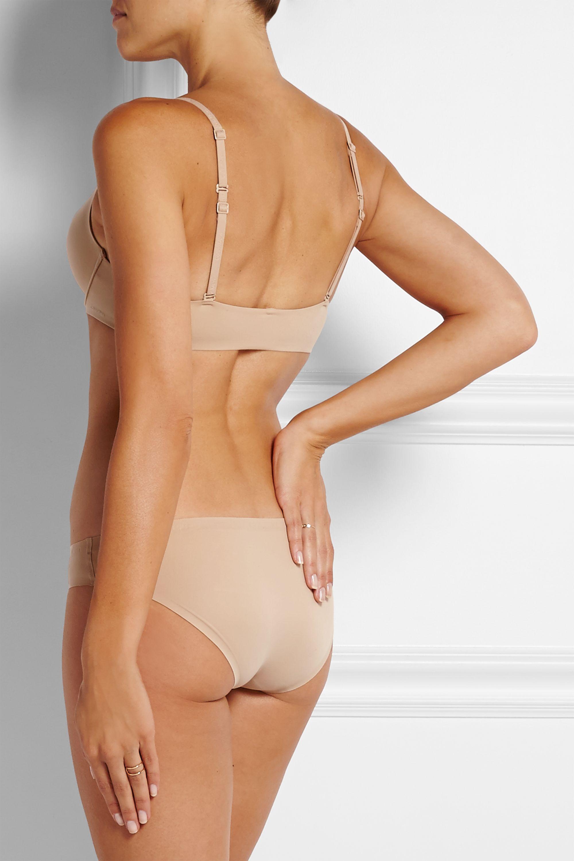 Calvin Klein Underwear Soutien-gorge rembourré multiposition Perfectly Fit