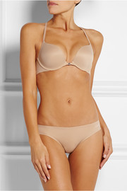 Calvin Klein Underwear Perfectly Fit multi-way padded bra