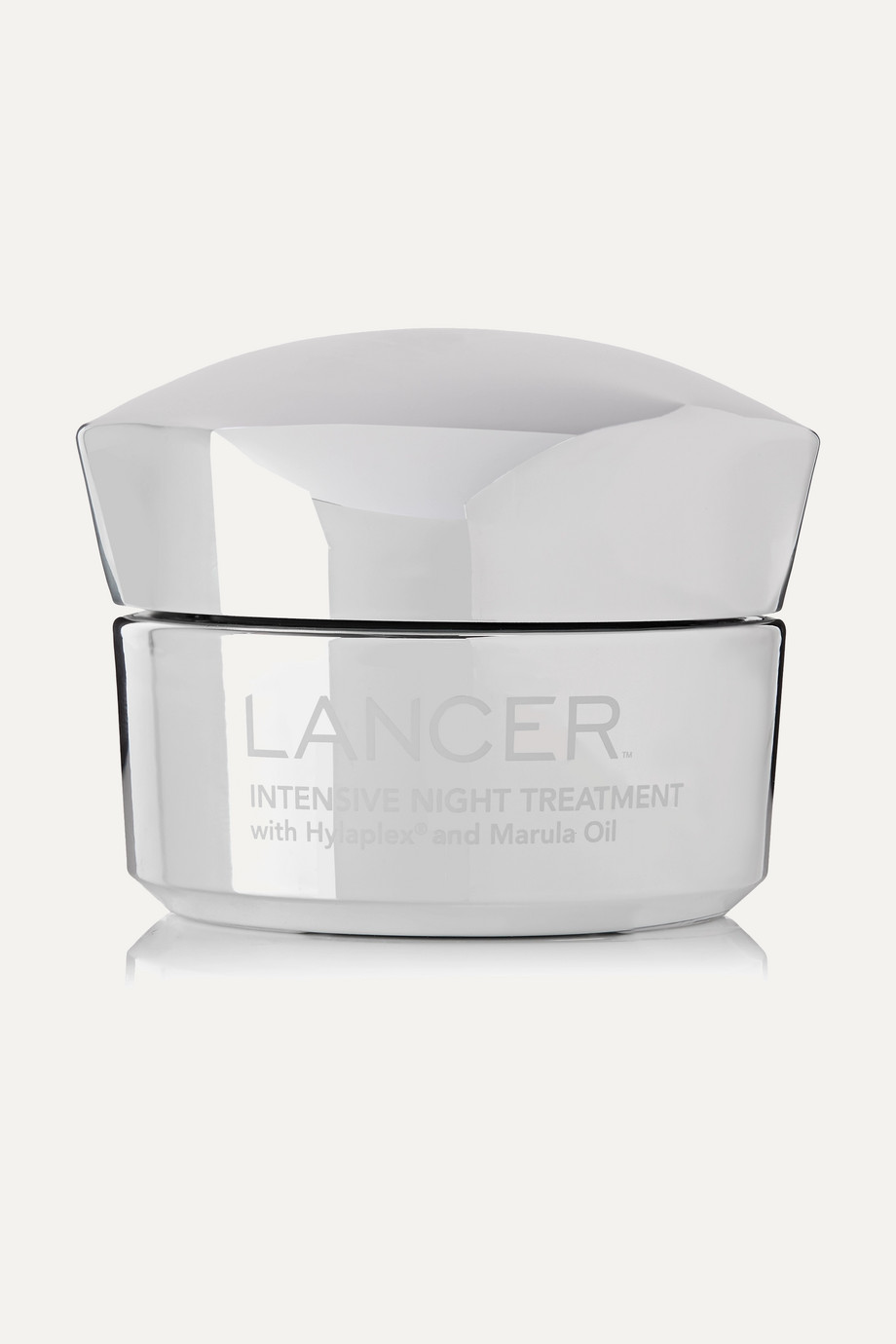 Lancer Intensive Night Treatment, 50ml