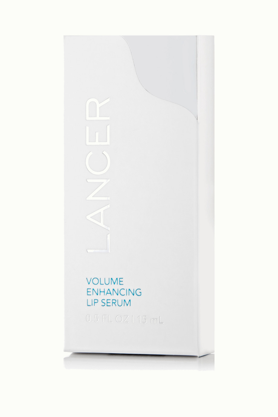Lancer Volume Enhancing Lip Serum, 15ml