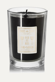Coqui Coqui Orange Blossom scented candle, 227g