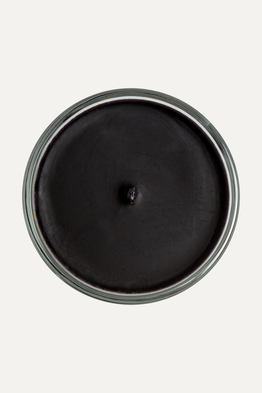 Coqui Coqui Bougie parfumée Floplum, 227 g