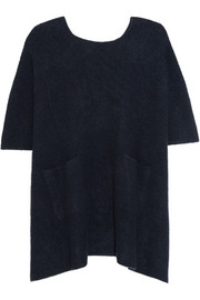 Guatemala cashmere dress