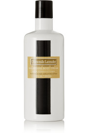 Chamomile Lavender Body Cream, 360ml