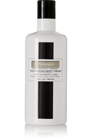 Champagne Body Cream, 360ml