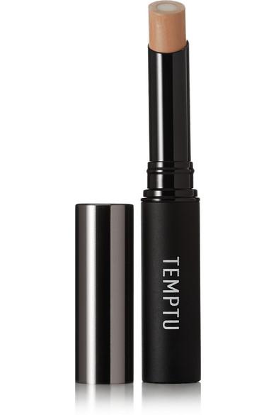 TEMPTU Undereye Concealer - Tan 112
