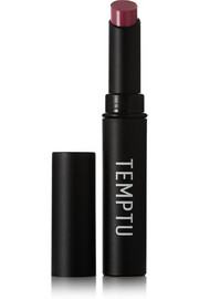 Color True Lipstick - Plush Plum