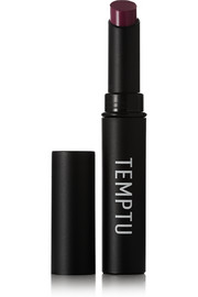 Temptu Color True Lipstick - Jet Rouge